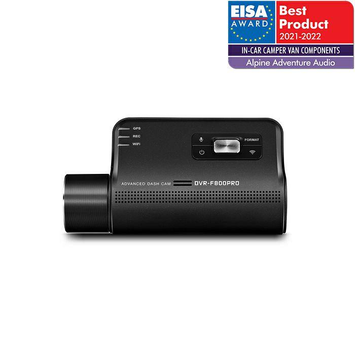 kamera-za-snimanje-voznje-alpine-dvr-f800pro-wi-fi-dvr-f800pro_4.jpg