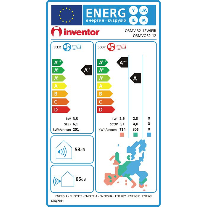 https://www.ronis.hr/slike/velike/klima-uredaj-inventor-omnia-eco-12wifir--inv-o3mvi32-12wifir-o3mvo32-12_5.jpg