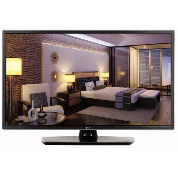 tv lg 32lw541h led dvb t2 c s2 81 cm. Black Bedroom Furniture Sets. Home Design Ideas
