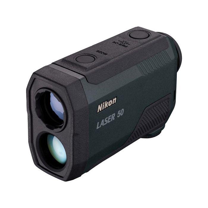 laserski-daljinomjer-nikon-laser-50-bka155ya_1.jpg