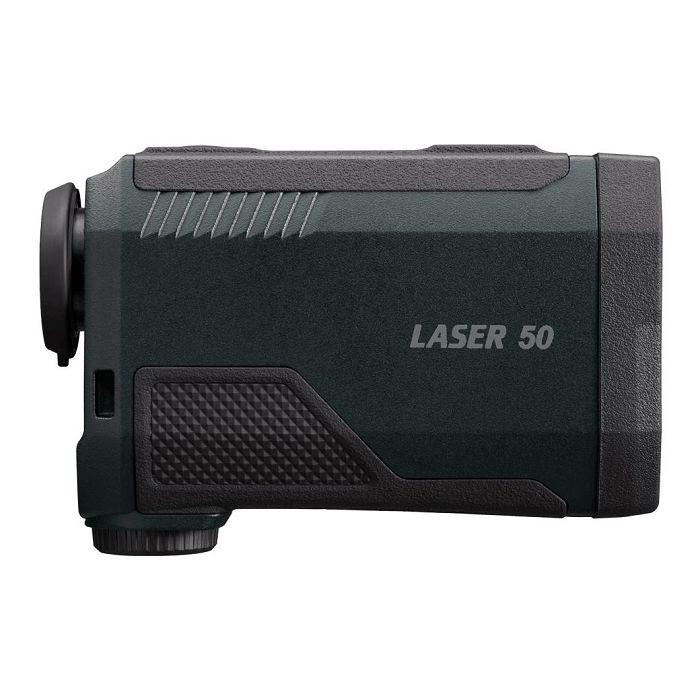 laserski-daljinomjer-nikon-laser-50-bka155ya_2.jpg