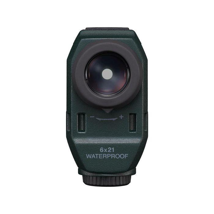 laserski-daljinomjer-nikon-laser-50-bka155ya_3.jpg