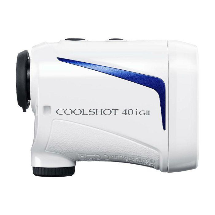 laserski-daljinomjer-nikon-lrf-coolshot-40i-gii-bka149ya_3.jpg