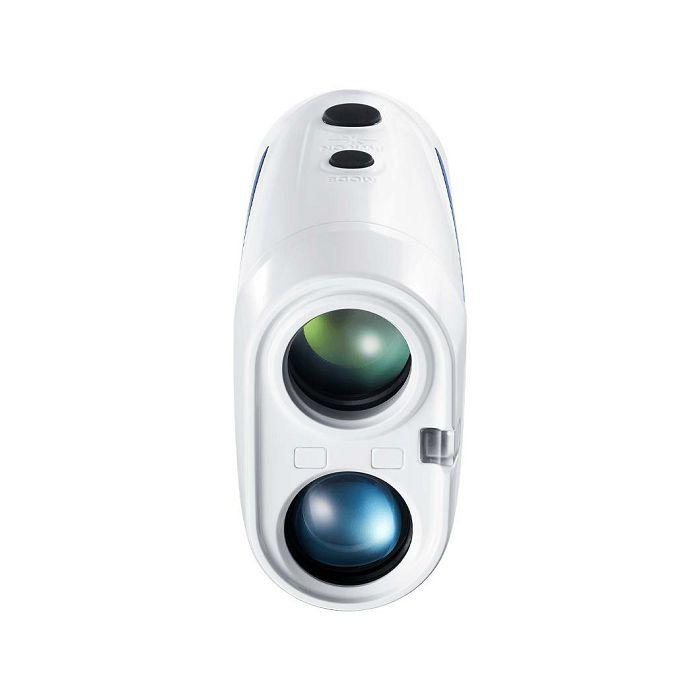 laserski-daljinomjer-nikon-lrf-coolshot-40i-gii-bka149ya_4.jpg