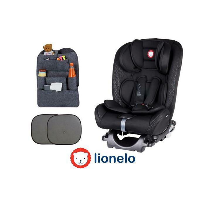 https://www.ronis.hr/slike/velike/lionelo-autosjedalica-sander-2x-isofix-0-3716-lionelo_1.jpg