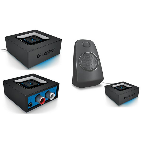 https://www.ronis.hr/slike/velike/logitech-bluetooth-adapter.jpg
