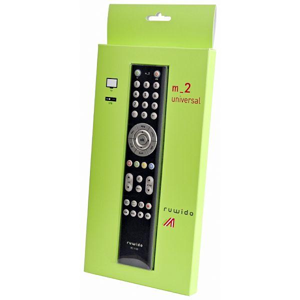m-2-universal-rc-11120-verpackung-rgb-300dpi.jpg