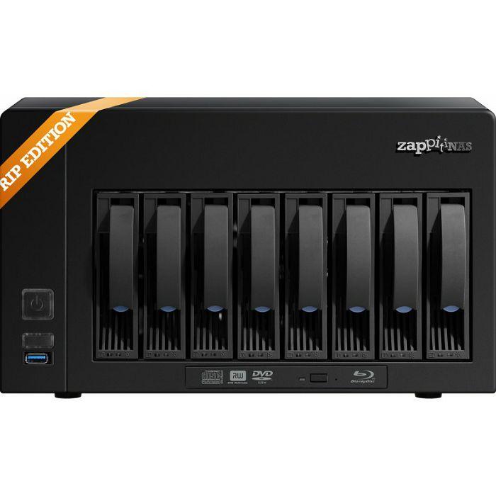 media-player-server-zappiti-nas-8s-rip-a-zapn8s_2.jpg