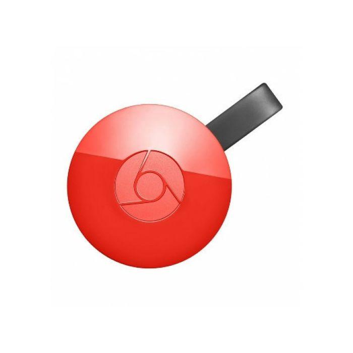 https://www.ronis.hr/slike/velike/media-player-streamer-google-chromecast--chromecast-2-crveni_1.jpg