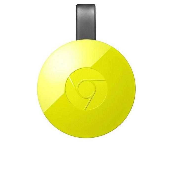 https://www.ronis.hr/slike/velike/media-player-streamer-google-chromecast--chromecast-2-zuti_1.jpg