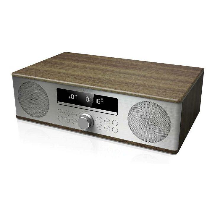 https://www.ronis.hr/slike/velike/micro-hi-fi-aio-audio-sistem-sharp-xl-b7-xl-b710br_1.jpg