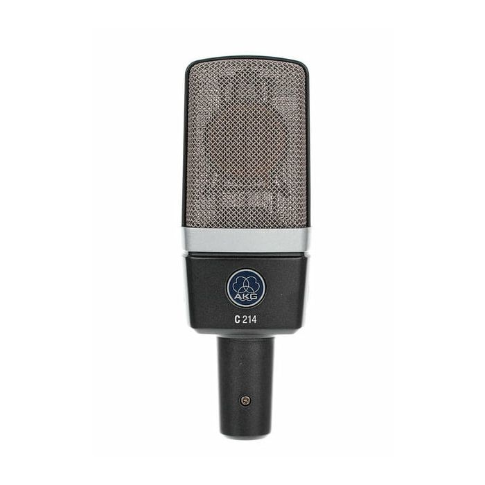 mikrofon-akg-c214-c214_1.jpg