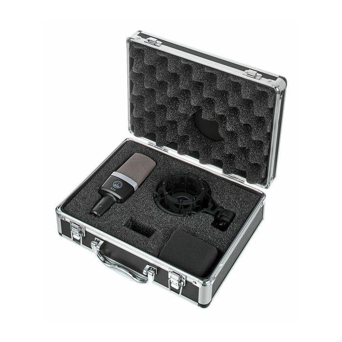 mikrofon-akg-c214-c214_4.jpg