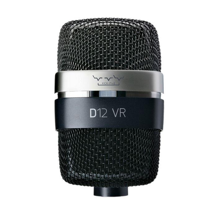 mikrofon-akg-d12-vr-d12-vr_1.jpg