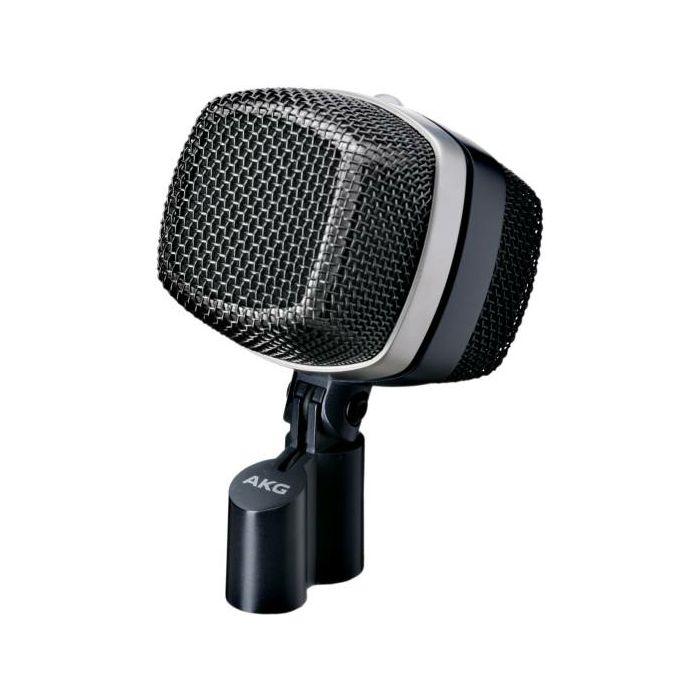 mikrofon-akg-d12-vr-d12-vr_2.jpg
