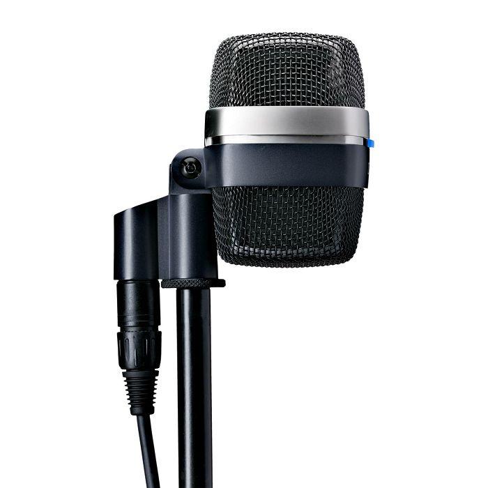mikrofon-akg-d12-vr-d12-vr_3.jpg