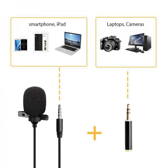 mikrofon-sbox-pm-402-pm-402_3.jpg