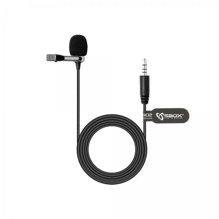 mikrofon-sbox-pm-402-pm-402_4.jpg