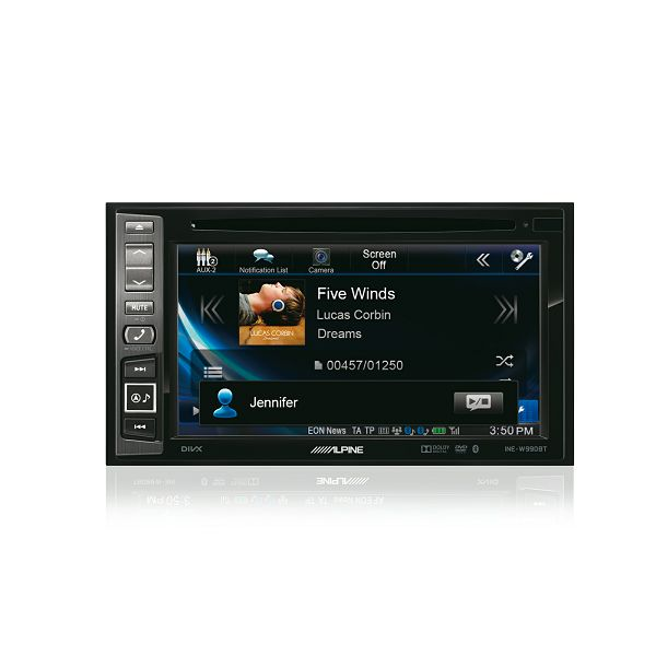mlutimedijska-jedinica-i-navigacija-alpi-ine-w990bt_3.jpg