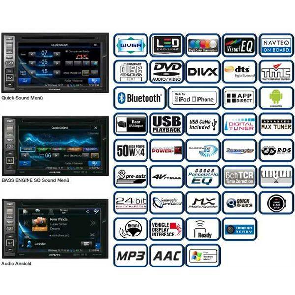 mlutimedijska-jedinica-i-navigacija-alpi-ine-w990bt_4.jpg