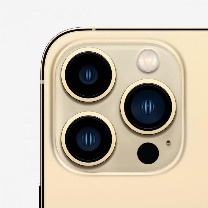 mobitel-apple-iphone-13-pro-1tb-gold-mlvy3sea_1.jpg
