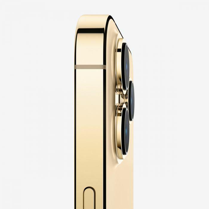 mobitel-apple-iphone-13-pro-1tb-gold-mlvy3sea_212563.jpg