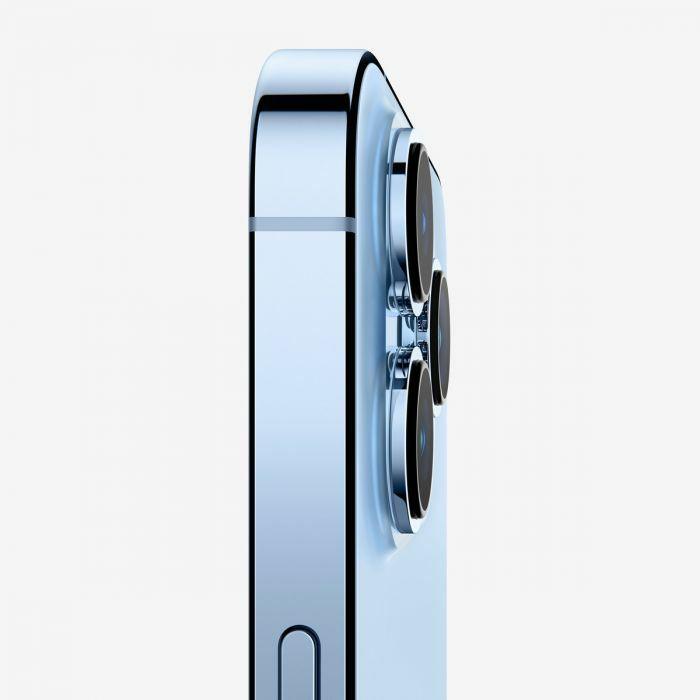 mobitel-apple-iphone-13-pro-1tb-sierra-blue-mlw03sea_212566.jpg
