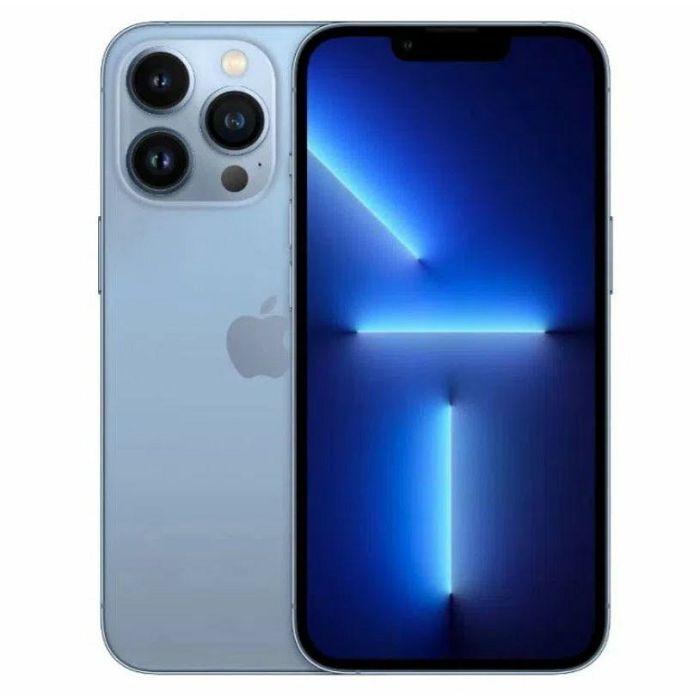 mobitel-apple-iphone-13-pro-512gb-sierra-blue-mlvu3sea_1.jpg