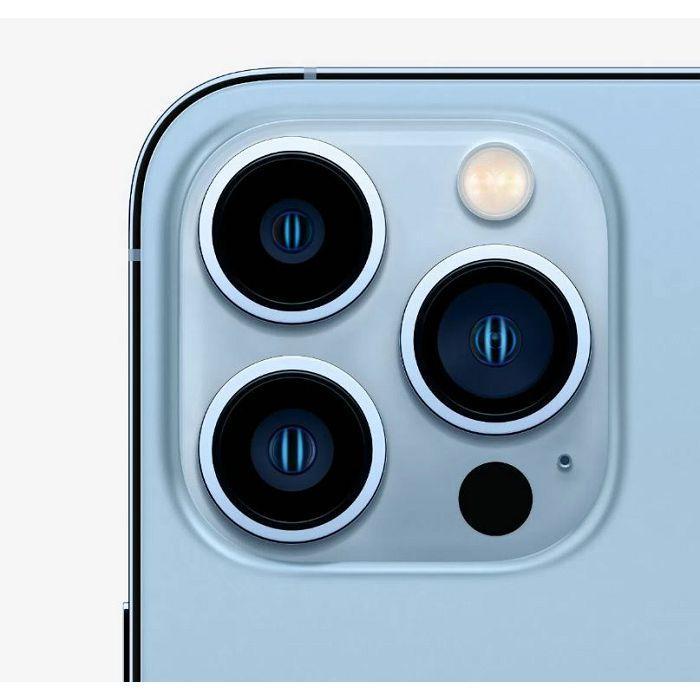 mobitel-apple-iphone-13-pro-512gb-sierra-blue-mlvu3sea_212752.jpg
