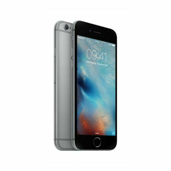 https://www.ronis.hr/slike/velike/mobitel-apple-iphone-6s-32gb-4g-space-gr-tp701706_2.jpg