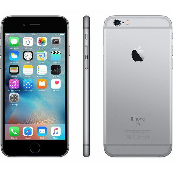https://www.ronis.hr/slike/velike/mobitel-apple-iphone-6s-32gb-4g-space-gr-tp701706_3.jpg