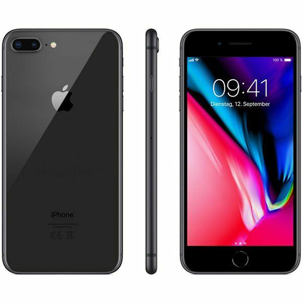 https://www.ronis.hr/slike/velike/mobitel-apple-iphone-8-plus-64gb-space-g-mq8l2cn-a_2.jpg
