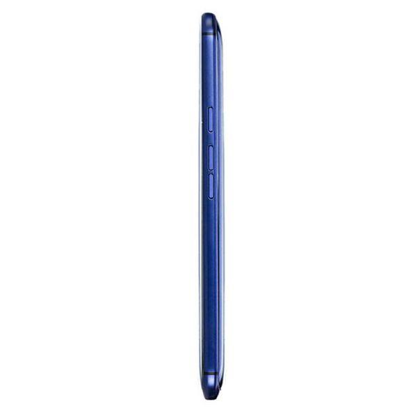 https://www.ronis.hr/slike/velike/mobitel-doogee-bl5000-plavi-doogee-bl500-bl_3.jpg