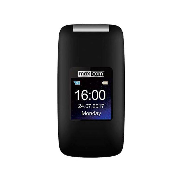 mobitel-maxcom-mm824-crni-mm824-crni_1.jpg