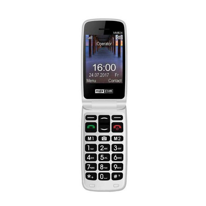 mobitel-maxcom-mm824-crni-mm824-crni_2.jpg
