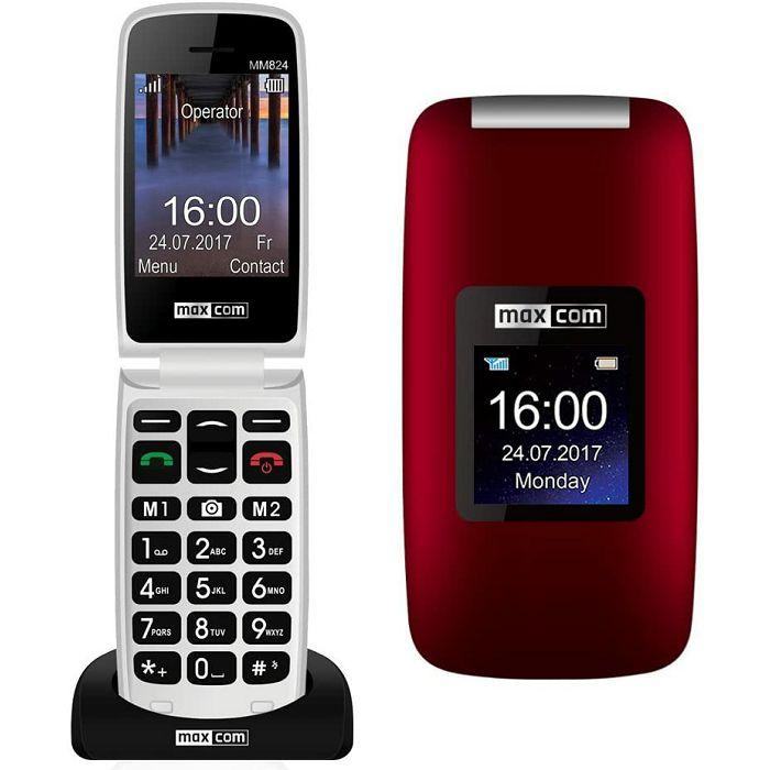 mobitel-maxcom-mm824-crveni-mm824-crveni_2.jpg
