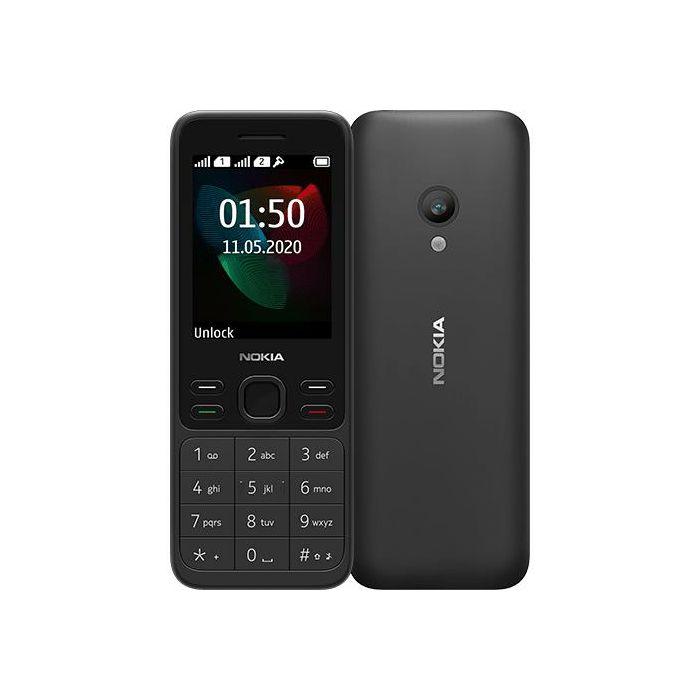 mobitel-nokia-150-2020-dual-sim-black--02471537_1.jpg