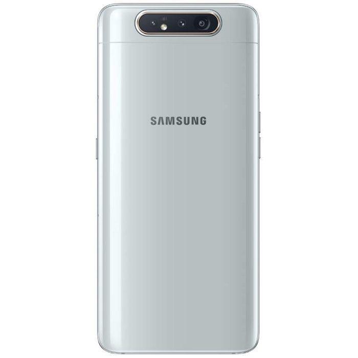 https://www.ronis.hr/slike/velike/mobitel-samsung-galaxy-a80-128gb-srebrni-sam-sm-a805-silver_2.jpg
