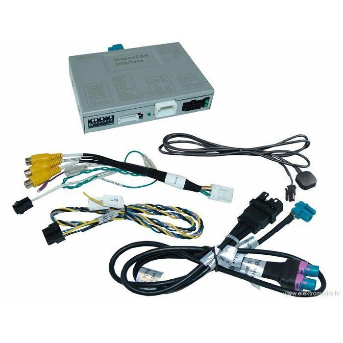 modul-za-spajanje-parking-kamere-rl4-nac-rl4-nac_2.jpg