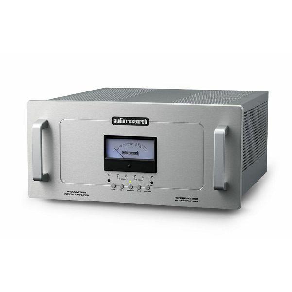monoaural-pojacalo-audio-research-refere-ref250se_1.jpg