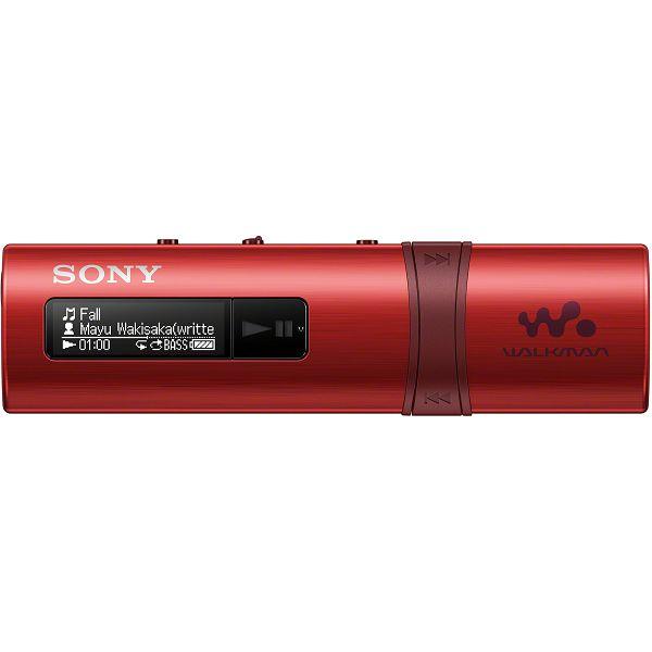mp3-reproduktor-sony-nwz-b183fr-walkman-nwz-b183fr_2.jpg