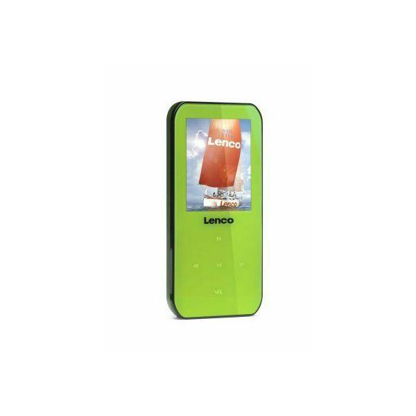 mp4-player-lenco-xemio-655-zeleni-4gb-lenco-xemio-253-green_1.jpg