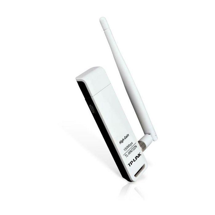 mrezna-oprema-usb-wireless-adapter-tp-li-tpl-tl-wn722n_2.jpg