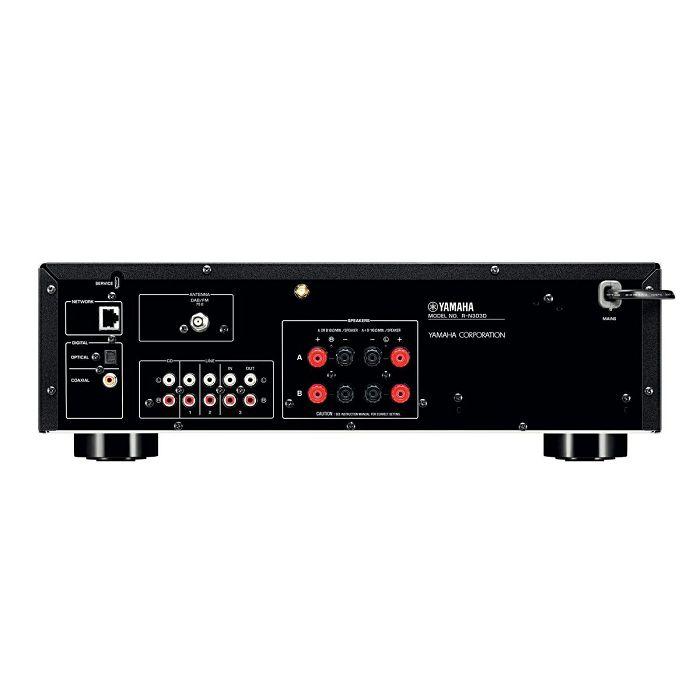 https://www.ronis.hr/slike/velike/mrezni-audio-player-yamaha-r-n303d-crni-r-n303d_2.jpg