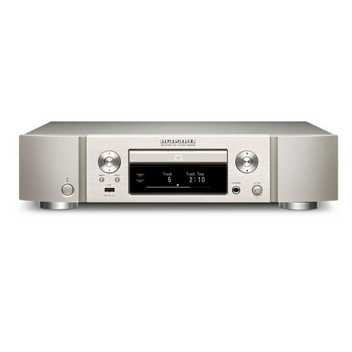 https://www.ronis.hr/slike/velike/mrezni-cd-player-marantz-nd-8006-silver-nd8006-silver_1.jpg