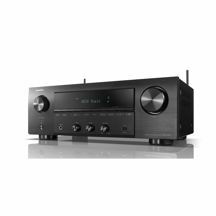 https://www.ronis.hr/slike/velike/mrezni-receiver-denon-dra-800h-crni-wi-f-dra-800hblk_2.jpg