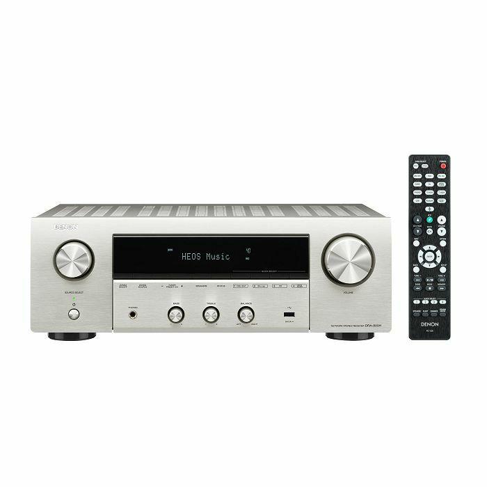 mrezni-receiver-denon-dra-800h-srebeni-dra-800hs_1.jpg