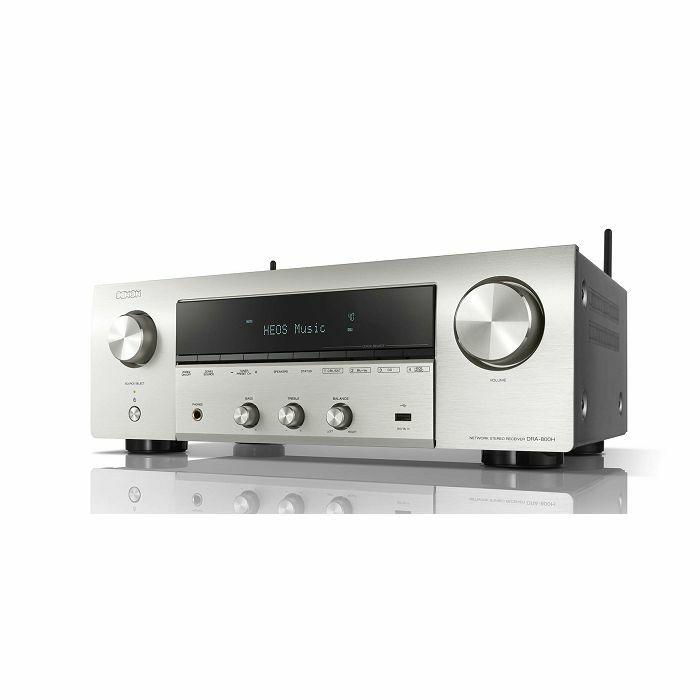mrezni-receiver-denon-dra-800h-srebeni-dra-800hs_2.jpg