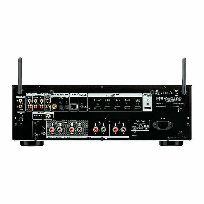 mrezni-receiver-denon-dra-800h-srebeni-dra-800hs_3.jpg