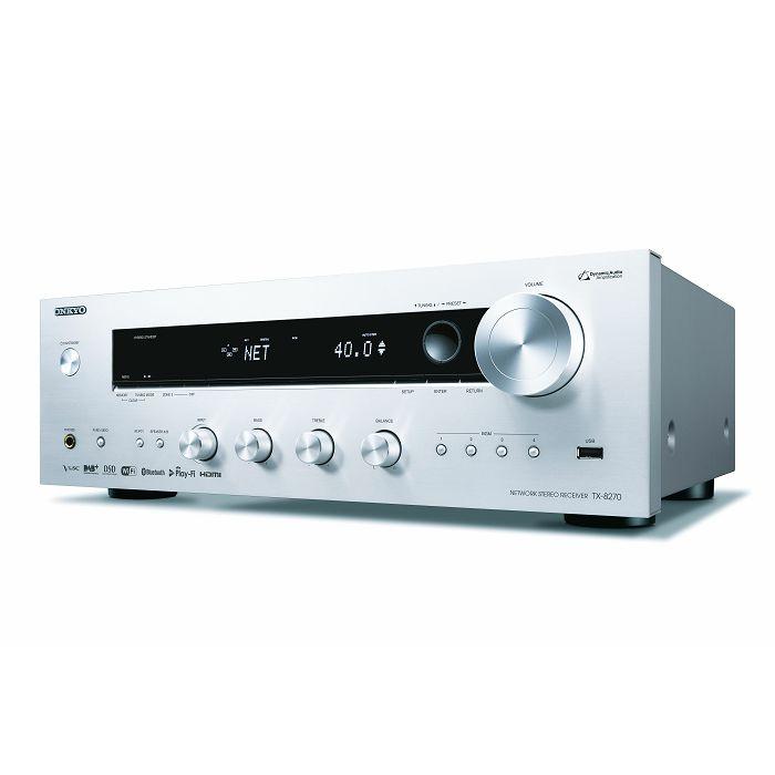 https://www.ronis.hr/slike/velike/mrezni-stereo-receiver-onkyo-tx-8270-sre-tx-8270-wh_1.jpg
